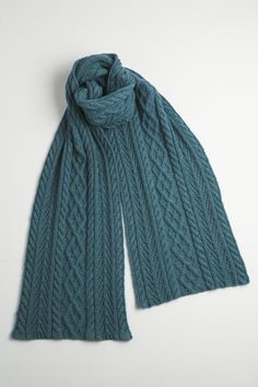 Cashmere Cotton and Angora in one soft hand knitted by linarekl, $209.00