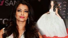"Aishwarya Rai won the Power-packed Performer of the Year award for her performance in Bollywood Movie 'Jazbaa' At Sansui Stardust Award 2015.  Click Here For Best Of Bollywood Hot Beauties : http://www.dailymotion.com/playlist/x46r92_Bolly2BoxGossip_best-of-bollywood-beauties  Click on ""Follow"" link to get more Bollywood Spicy Gossip News Videos Updates : http://www.dailymotion.com/Bolly2BoxGossip  Click Here For Best Of Bollywood Gossips…"