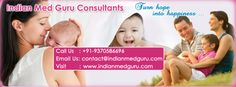 IUI treatment in India: One Step towards Fertility Treatments