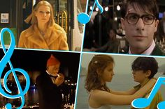 NYMag Talking to Wes Anderson's Music Supervisor About Their 12 Most Memorable Scenes
