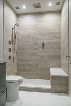 Croydex Unfold N Fit White Bath Panel Lockable Storage Front - How much to fit a bathroom