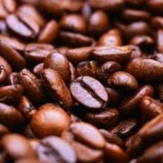 Receita de Docinho de Café