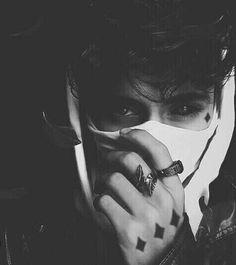 Dark Wallpaper Iphone, Boys Wallpaper, Smoke Wallpaper, Beautiful Love Images, Pakistani Bridal Jewelry, Mens Hairstyles Fade, Green Screen Video Backgrounds, Cute White Boys, Hidden Face