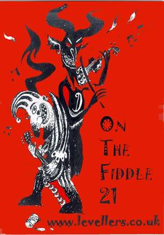 The Levellers, Cool Bands, Play, The Originals, Music, Movie Posters, Image, Musica, Musik