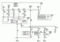 Image for Best 1979 Jeep Cj7 Wiring Diagram Jeep cj7