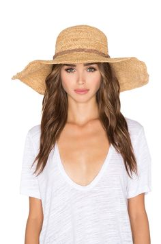 Shop for ale by alessandra Dunas Hat in Gold Shimmer & Brown at REVOLVE. Free day shipping and returns, 30 day price match guarantee. Panama Hat, Ale, Brown, Polyvore, Outfits, Shopping, Accessories, Fashion, Dune