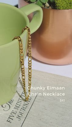 Gold Jewelry, Gold Necklace, Gold Rings, Chain, Collection, Gold Pendant Necklace, Gold Jewellery, Necklaces, Gold Bridal Jewellery