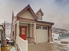 VRBO.com #3696252ha - Steps to Park City Resort, Spacious Private Home with a View | March Availability