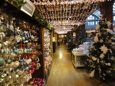 61 Best Christmas Shopping In London Images Christmas Shopping