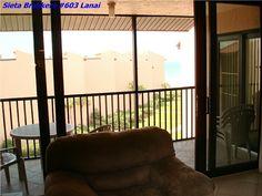 Thing 1, Siesta Key, Beach Condo, Condominium, Square Feet, Windows, Sun, Window
