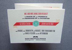 http://thomas-printers.com/letterpress/wedding-invitations/