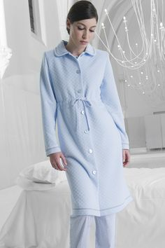 Pyjamas, Pjs, Baby Dolls, Cat Headphones, Housecoat, Blazers, Nightwear, Smocking, Lounge Wear