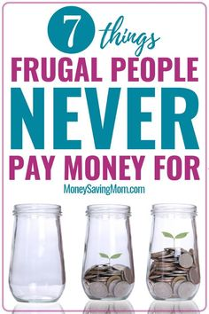 Frugal people NEVER pay for these things. Do you agree? Living On A Budget, Frugal Living Tips, Frugal Tips, Frugal Family, Simple Living, Free Starbucks Gift Card, Prime Movies, Save Money On Groceries, Groceries Budget