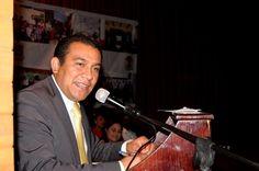 El presidente municipal de Acuitzio rindió a la ciudadanía, maestros, productores y a los diferentes sectores del municipio, un balance general de las actividades realizadas en los primeros cien días ...