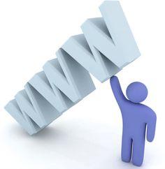 Para que muitos empresários entendam a importância de um site, vou focar em alguns pontos básicos, como comunicação, prospecção de clientes e venda direta.