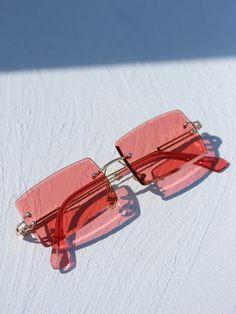 Latest Sunglasses, Trending Sunglasses, Retro Sunglasses, Sunglasses Women, Cute Jewelry, Jewelry Accessories, Fashion Accessories, Trendy Accessories, Jewlery
