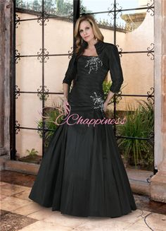 mother of the bride dresses plus size mother of the groom dresses 40052FL US $87.96
