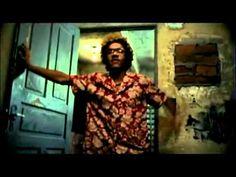Cidade de Deus (City of God) - Trailer Português