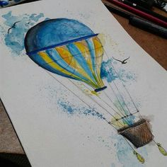 Desenho feito por @laystattoo ❤️❤️❤️ Lays Alencar Tatuadora no @burlesquetattooart Facebook: Lays Alencar - Tattoo Snapchat: laysalencar Dúvidas: →(62) 8295-7428 (WhatsApp tb) →(62) 3932-8760 #tattoo #tattoo2me #tatuagem #ink #inked #arte #art #drawing #draw #tatouage #Tatowierung #tatuaje #artenapele #tinta #tatto2me #t2m #euquero #dibujo #dessin #tattoobrasil #brasil