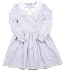 M OP - milk inc | MILK MILKBOY ONLINESHOP ❤ liked on Polyvore featuring dresses, milk, inc international concepts dresses and inc international concepts