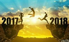happy new year wallpaper happy new year hd happy new