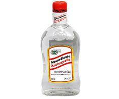 Vinos y licores de Sudamérica » Tendencias » Revista Paula Alcohol, Ketchup, Whiskey Bottle, Cocktails, The World, Schnapps, Liqueurs, Healthy Drinks, Cordoba