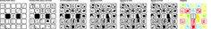 barcelona-line-of-diagrams.jpg (12402×1760)