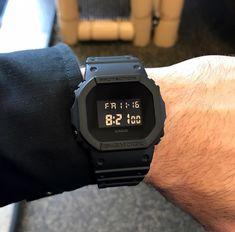 Fancy Watches, Dream Watches, G Shock Watches, Casio G Shock, Luxury Watches For Men, Cool Watches, Field Watches, Sport Watches, Fashion Watches