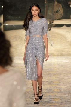 Image result for alice mccall resort 2018