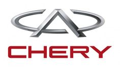 Chery Automobile Logo (1258x755) Wallpaper - Desktop Wallpapers HD Free Backgrounds
