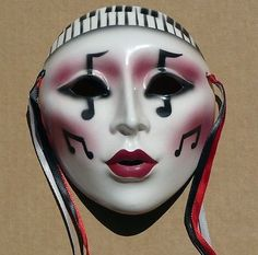Collectible-Ceramic-MASK-from-CLAY-ART.jpg (400×396)