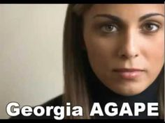 Adoption Process Alpharetta GA, Facts, Georgia AGAPE, 770-452-9995, Adop... https://youtu.be/x05WjYmSFDE