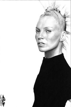 In this post we will be sharing with you 20 photo realistic drawings. If you have any photo realistic drawings … Biro Art, Biro Drawing, Illustration Techniques, Illustration Art, Photography Illustration, Illustrations, Inspiration For The Day, Design Inspiration, Realistic Drawings