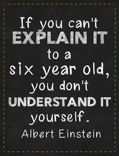Hey, everyone! Today you will find some quotes said by Albert Einstein. In his words, you can gain positive energy as well as passion from this great man. Albert Einstein is so famous that his . Motivacional Quotes, Quotable Quotes, Great Quotes, Quotes To Live By, Funny Quotes, Awesome Quotes, Super Quotes, Funny Humor, Movie Quotes