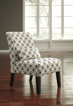 Armless Accent Chair Slipcovers Chic Armless Chairs