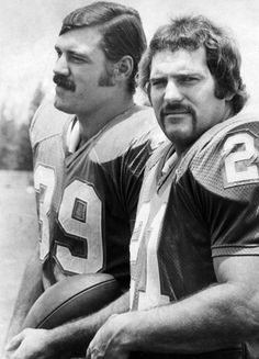 miami dolphins 1970s rosters - Google Search Nfl Photos, Football Photos, Sports Images, Sports Photos, 1972 Miami Dolphins, Nfl Football Players, Football Cards, Nfl History, Football Conference