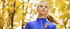 16-Week Beginner Half Marathon Training Schedule