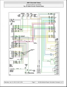 merit pioneer wiring diagrams 13 best speaker wire images speaker wire  surround sound  13 best speaker wire images speaker