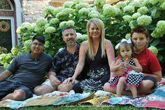 Family photography |  https://m.facebook.com/AlyssaSimonsphotography/
