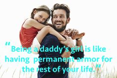 Father's Day Quotes from Daughters That Are Better Than a Hallmark Card Fathers Day Quotes, Fathers Day Presents, Hallmark Cards, How To Show Love, Daddys Girl, Real Man, School Teacher, Girls Be Like, Girly Things