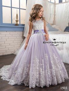 Sleeping Beauty : Dress 16-1503 - kingdom.boutique
