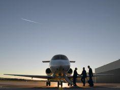 on board jet privati #privatejet #businessjet