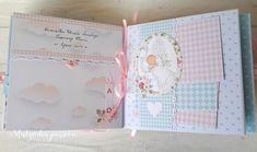 Album, Card Book