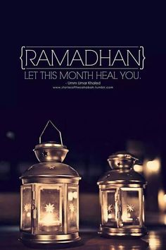 Ramadan quotes in English With Images - These beautiful quotes about Ramadan will boost up your Emaan if you read them and feel the importance of this blessing month. share your favorite Ramadan quotes from Quran. Ramadan 2016, Ramadan Tips, Ramadan Wishes, Ramadan Activities, Ramadan Food, Eid Mubarak Quotes, Mubarak Ramadan, Happy Eid Mubarak, Islam Ramadan