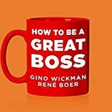 how to be a great boss gino wickman filetype pdf