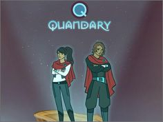 Edtech Review on Quandary on NewLearningTimes.com