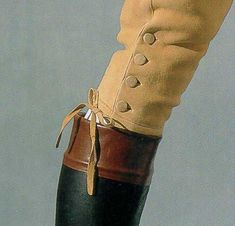 1815-buckskin-breeches-knee.jpg KCI detail of closure at cuff