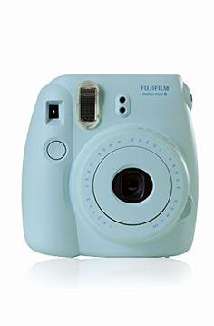 Fujifilm 16273178 Instax Mini 8 Sofortbildkamera (62 x 46mm) blau Fujifilm http://www.amazon.de/dp/B00AWKJPOA/ref=cm_sw_r_pi_dp_gG7Gvb1D6DT9F