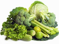 If you are on a weight loss diet, have green vegetables. Foods to be included in green vegetables diet Eating Vegetables, Low Carb Vegetables, Vegetables List, Winter Vegetables, Fresh Vegetables, Keto Regime, Dietas Detox, Gerd Diet, Chocolate Slim