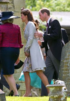 Will and Kate happy and in love!